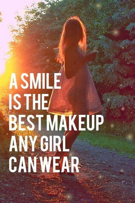 advice-quotes-for-girls-about-guys-life (11)