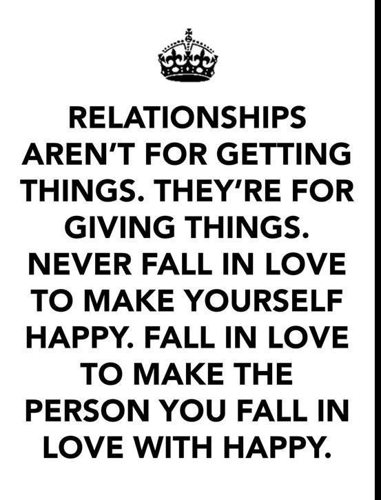 advice-quotes-for-girls-about-guys-life (18)