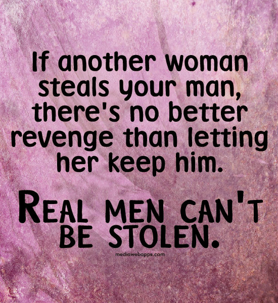 advice-quotes-for-girls-about-guys-life (2)