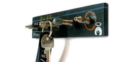 bike valves