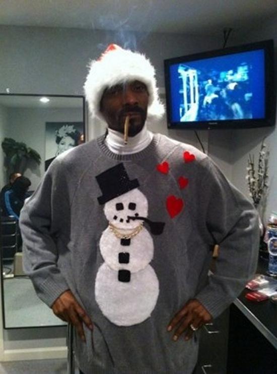 diy-ugly-Christmas-sweater-ideas-16