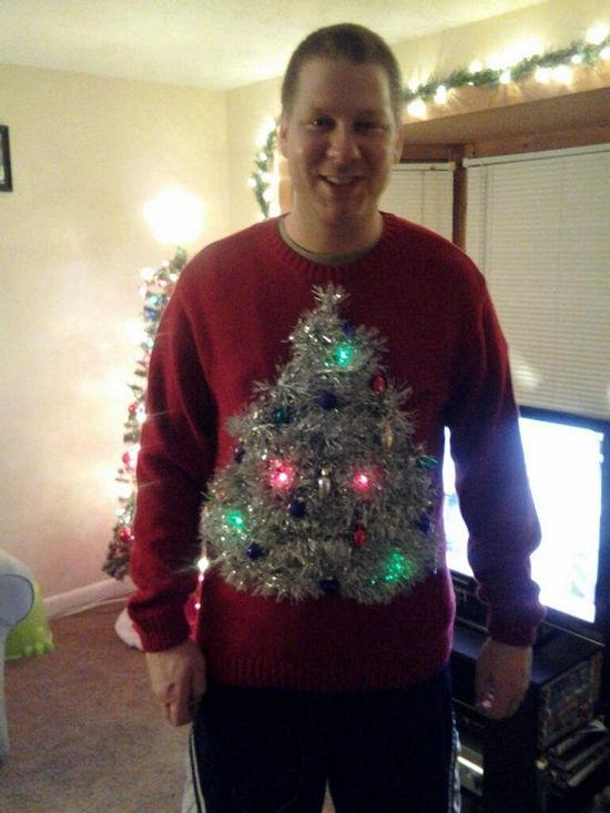 diy-ugly-Christmas-sweater-ideas-17