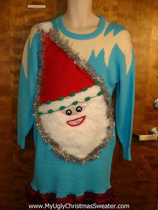 diy-ugly-Christmas-sweater-ideas-23