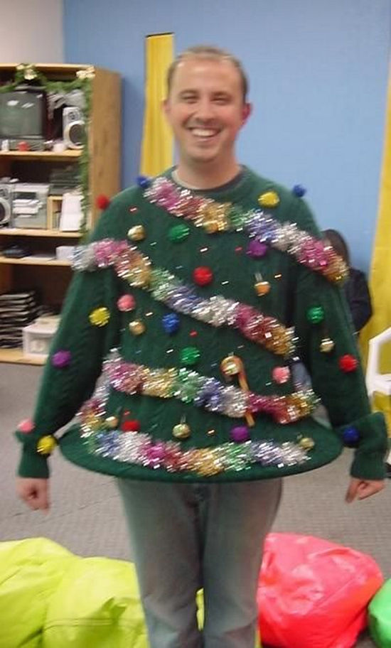 diy-ugly-Christmas-sweater-ideas-4