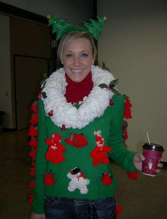 diy-ugly-Christmas-sweater-ideas-5