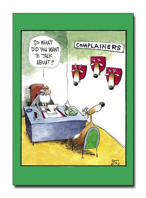 funny-Christmas-Card-idea-8