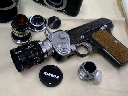 gun-camera