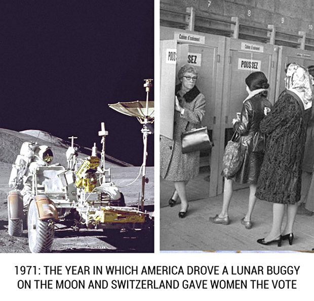 historical-events-that-happened-at-the-same-time-10