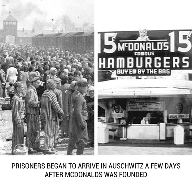 historical-events-that-happened-at-the-same-time-17