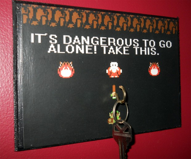 legend-of-zelda-key-hook-3522