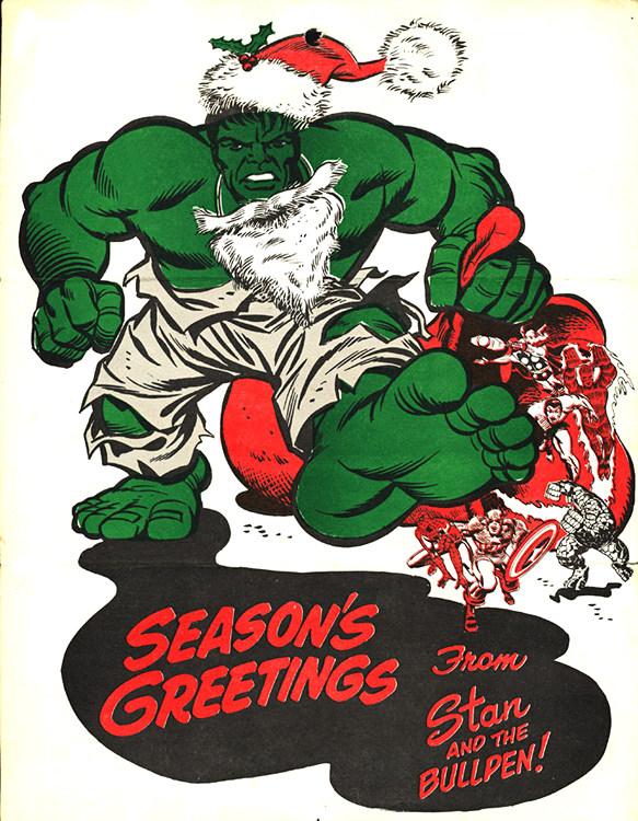 marvel-superhero-Christmas-Cards-13