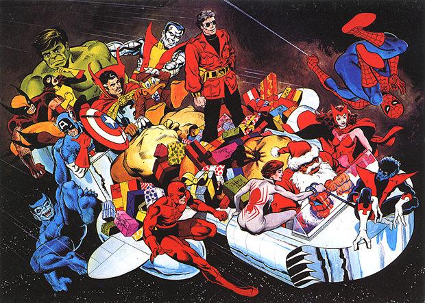marvel-superhero-Christmas-Cards-14