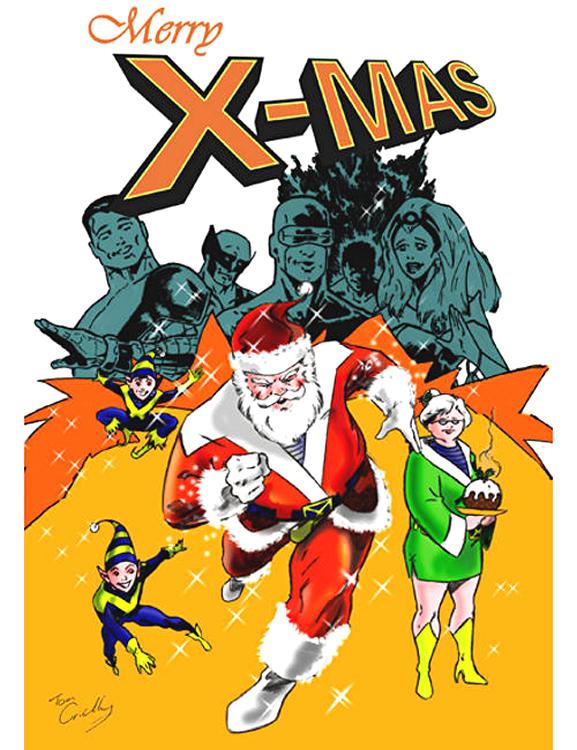 marvel-superhero-Christmas-Cards-19