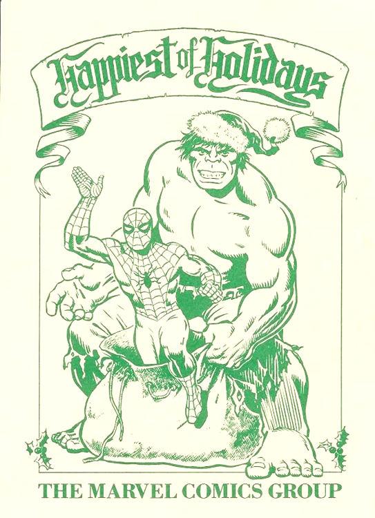 marvel-superhero-Christmas-Cards-2