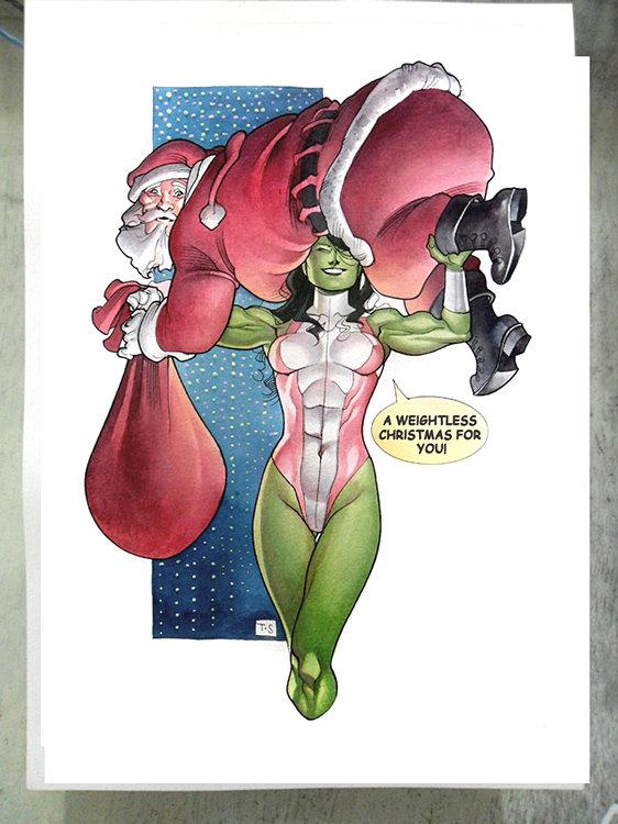 marvel-superhero-Christmas-Cards-20