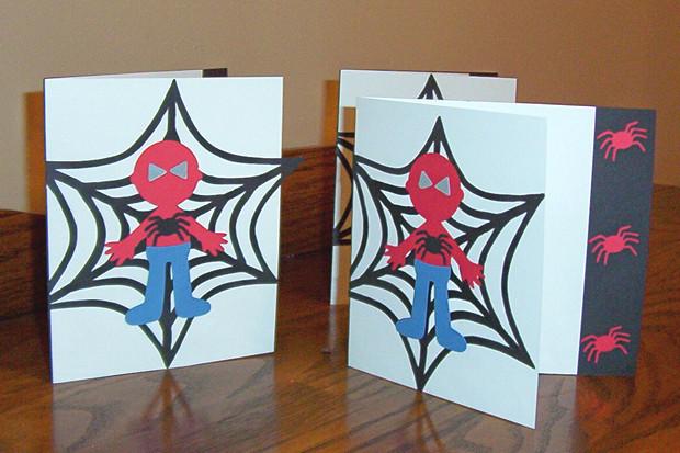 marvel-superhero-Christmas-Cards-21