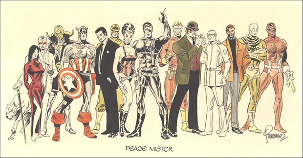 marvel-superhero-Christmas-Cards-22