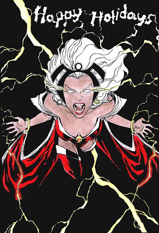 marvel-superhero-Christmas-Cards-23