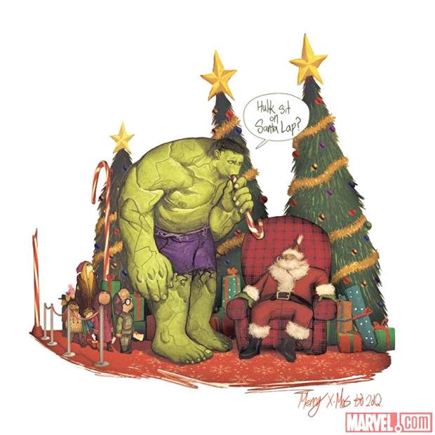 marvel-superhero-Christmas-Cards-5