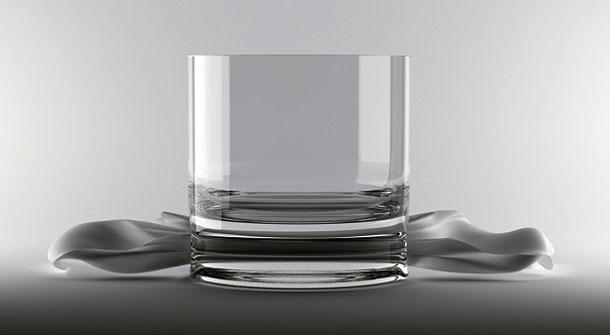 o-glass
