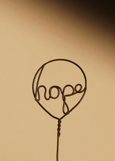pictures-that-give-hope-18