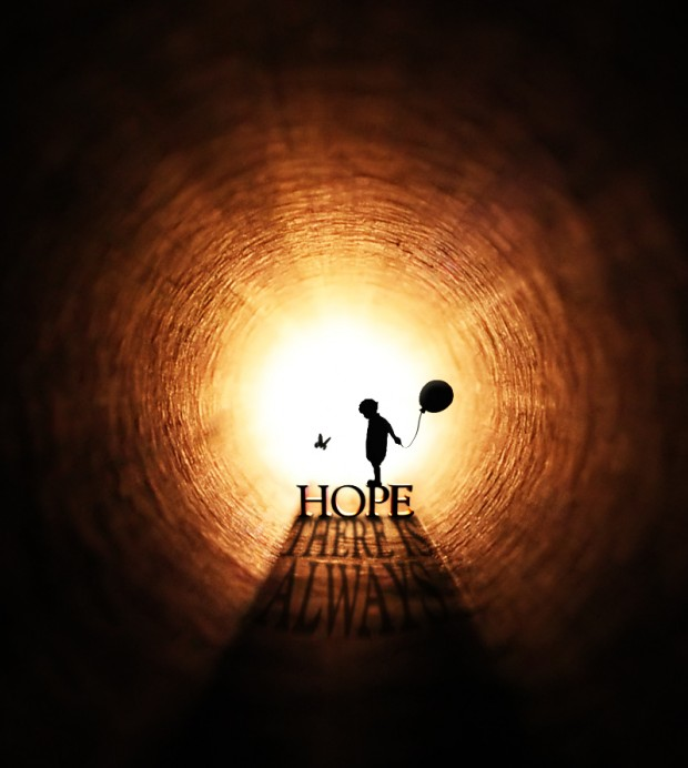 pictures-that-give-hope-24