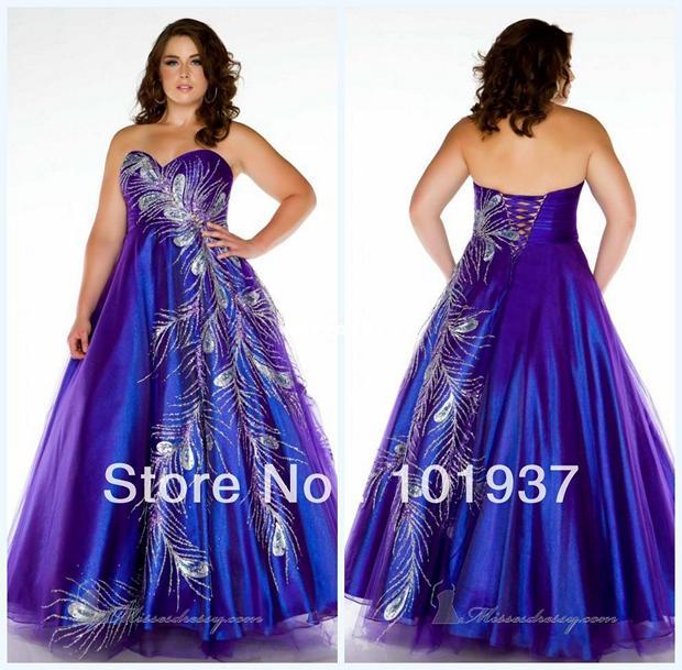 2014-plus-size-prom-dresses-1