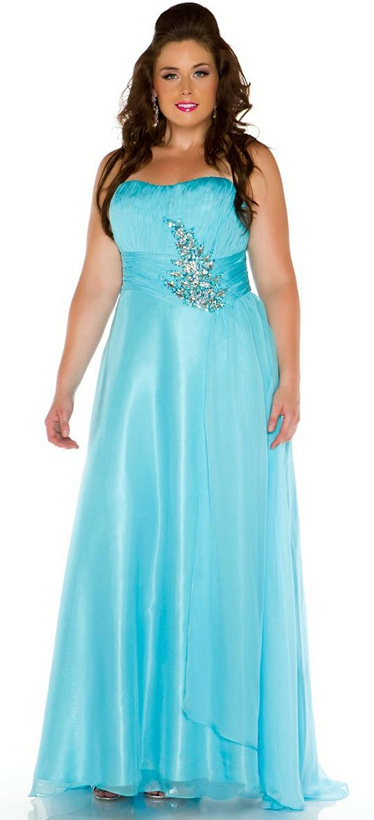 2014-plus-size-prom-dresses-10
