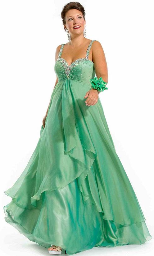 2014-plus-size-prom-dresses-11