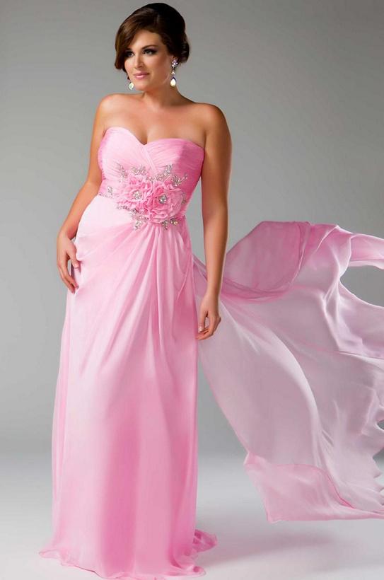 2014-plus-size-prom-dresses-12