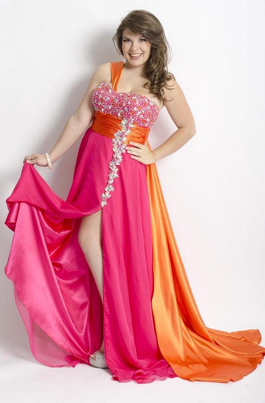 2014-plus-size-prom-dresses-13