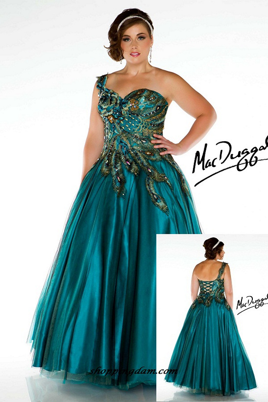 2014-plus-size-prom-dresses-14