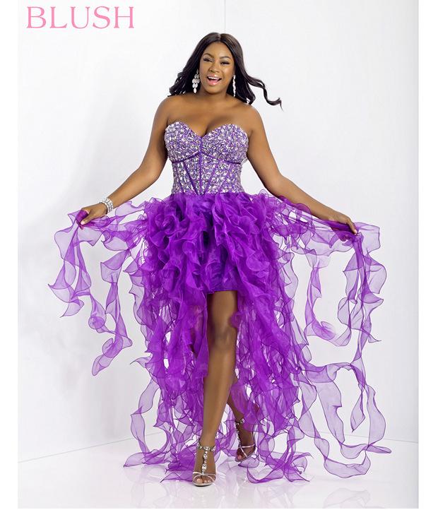2014-plus-size-prom-dresses-19