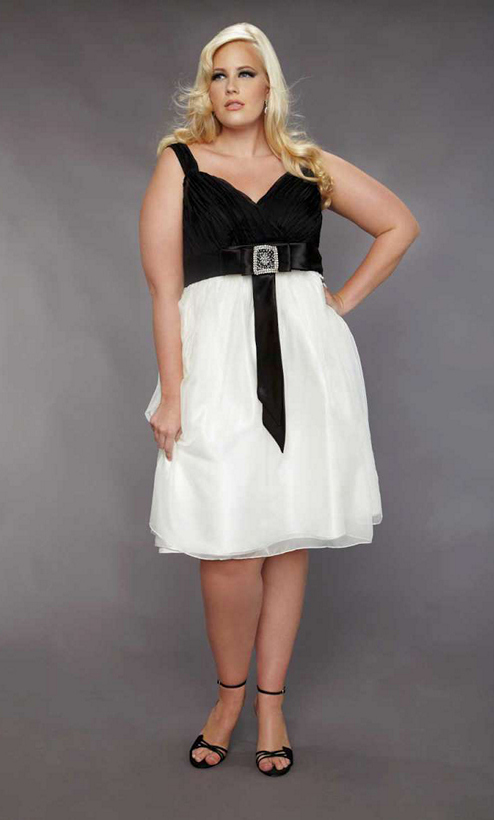 2014-plus-size-prom-dresses-2