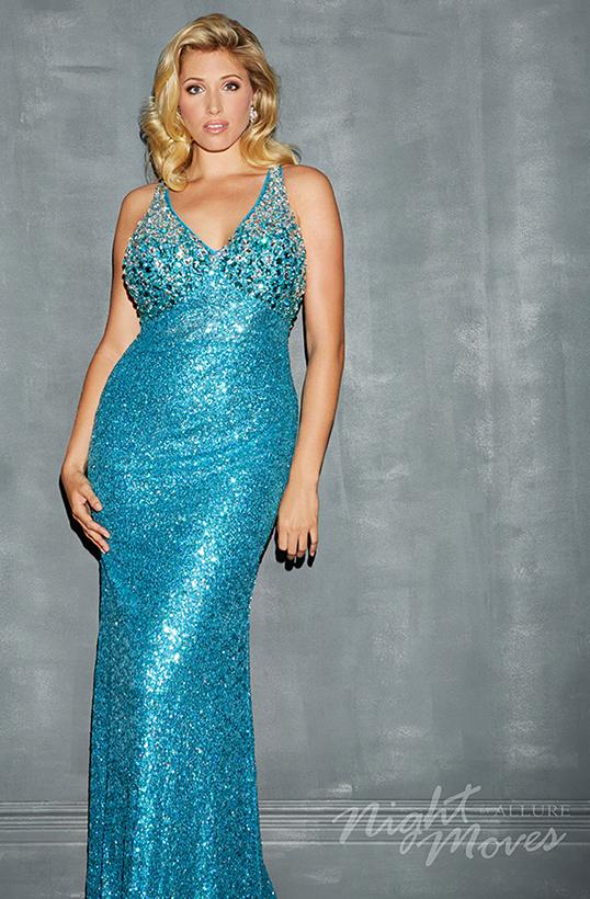 2014-plus-size-prom-dresses-22