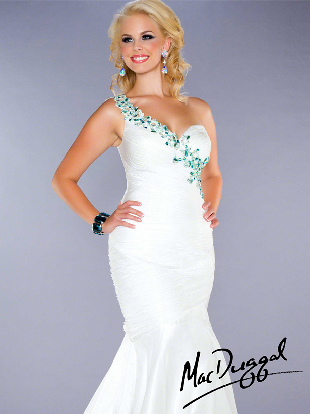 2014-plus-size-prom-dresses-23