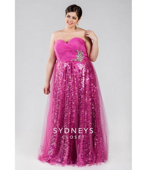 2014-plus-size-prom-dresses-24