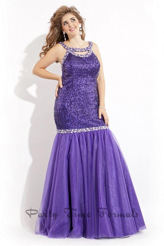 2014-plus-size-prom-dresses-3