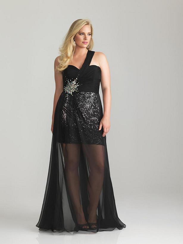 2014-plus-size-prom-dresses-4