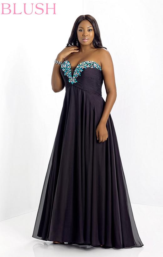 2014-plus-size-prom-dresses-7
