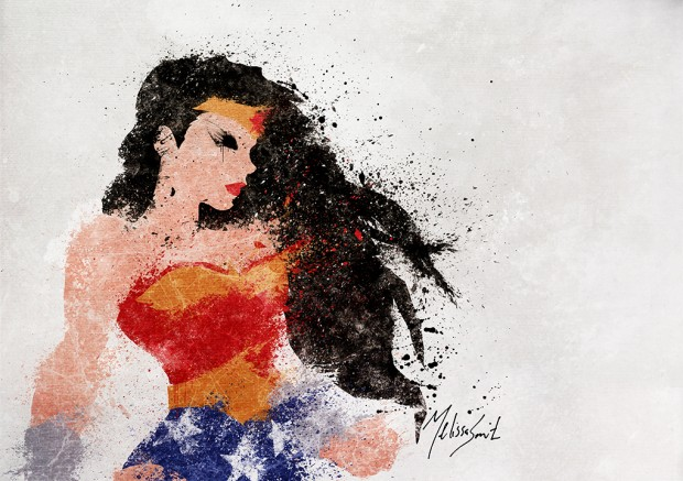240wonder_woman_by_bombattack-d6bj841