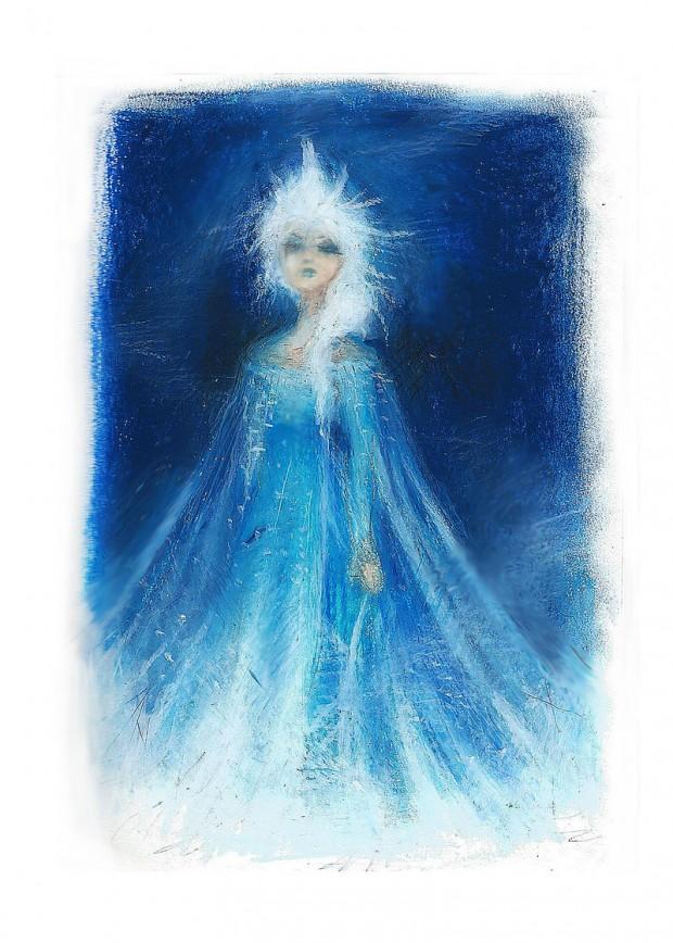 Elsa-disney-frozen-35661671-800-1120