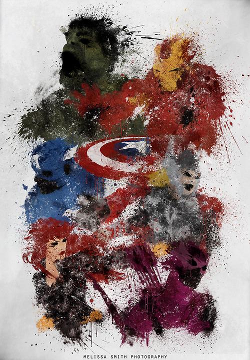 avengers-assemble-msmith