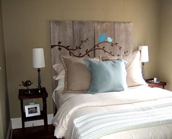 creative-diy-headboard-ideas-bedroom-07