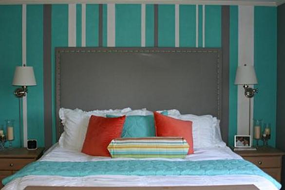 creative-diy-headboard-ideas-bedroom-11