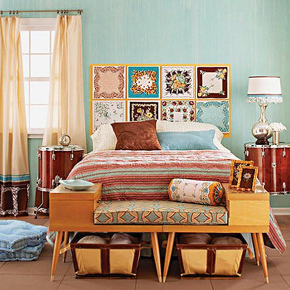 creative-diy-headboard-ideas-bedroom-12