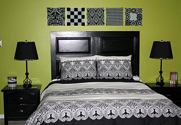 creative-diy-headboard-ideas-bedroom-13