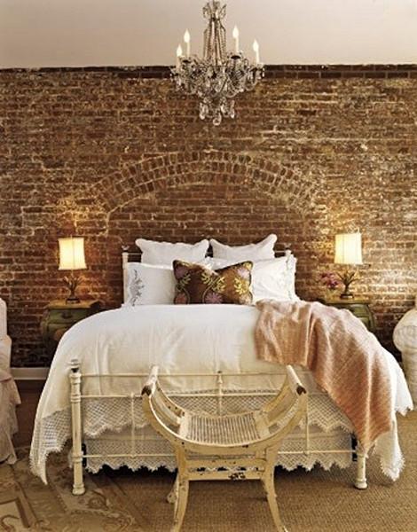 creative-diy-headboard-ideas-bedroom-15