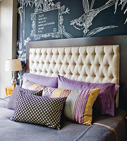 creative-diy-headboard-ideas-bedroom-16