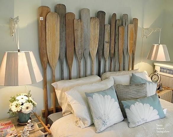 creative-diy-headboard-ideas-bedroom-20